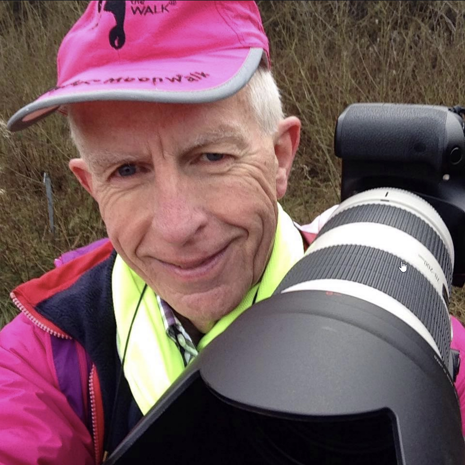 20160213-Robert-at-Conkers-with-camera-Selfie