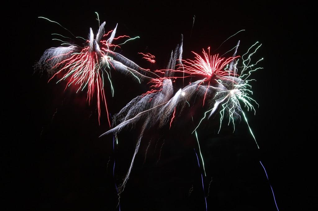 20111105 Fireworks-1_exIMG_4663w1400