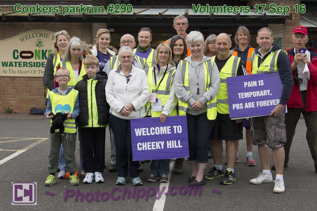 20160917-083820_Conkers-parkrun#290-labelled_exIMG_0084